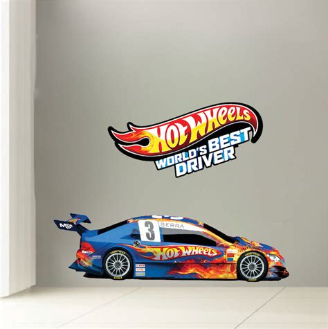 Racing Aufkleber Auto by Racing Car Sticker Driverlayer Search Engine