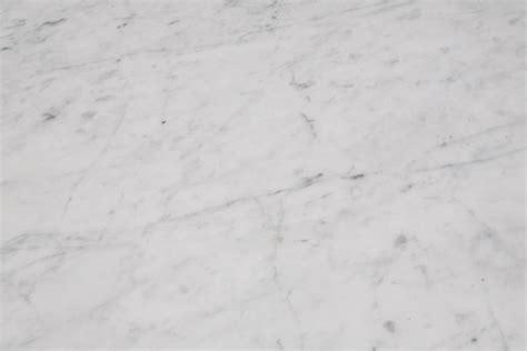 carerra marble italian marble dining table modern furniture