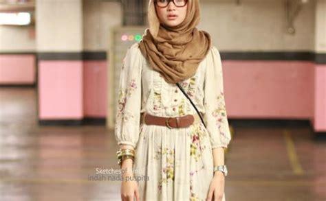 Style Baju Vintage fashion trend fashion