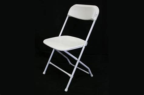 Chair Rentals In Nc by Wedding Rentals Fayetteville Nc Tent Rentals Rentals