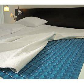 matratze 80x200 test gelschaum matratze test gelmatratzen bieten h 246 chsten den