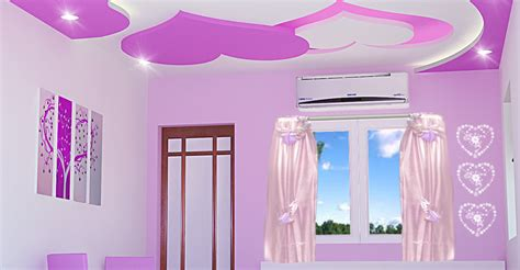Home Ceiling Design India by Residential False Ceiling False Ceiling Gypsum Board