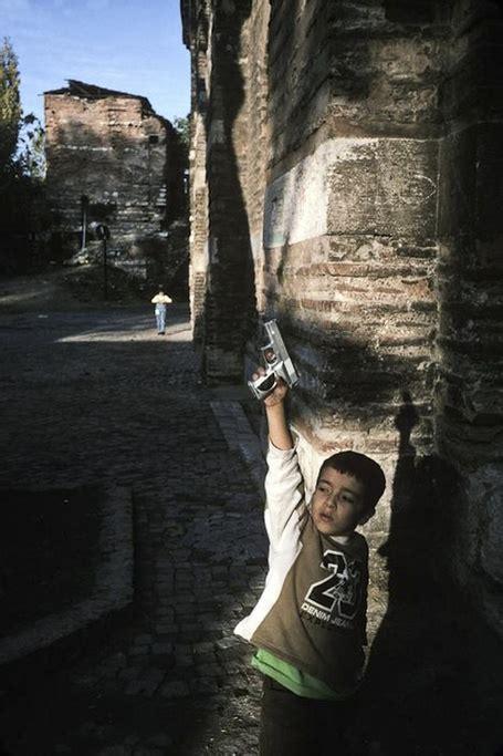 alex webb istanbul city 1597110345 istanbul alex webb photojournalism documentary istanbul photojournalism and