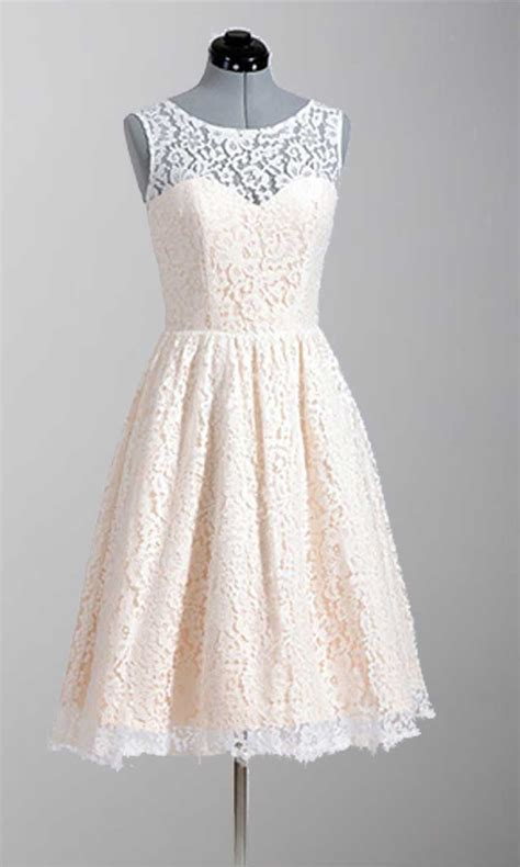 modern vintage clothing clothes