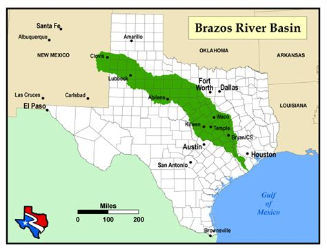 brazos river texas map it s going to flood sterling signature