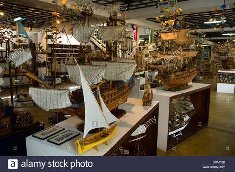 model boats mauritius mauritius curepipe ship models in the bobato ltee
