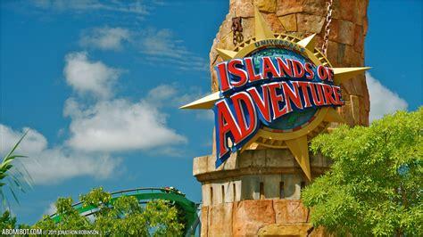universal studios orlando adventure island islands of adventure orlando universal studios orlando