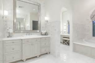 Kohler Bathroom Mirror Cabinet - traditional master bathroom in paradise valley az zillow digs zillow
