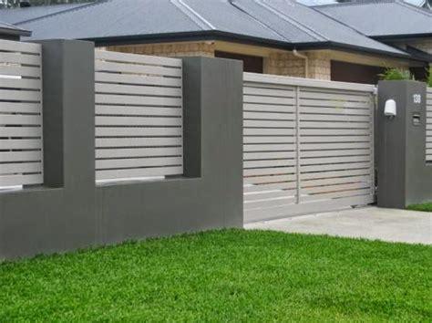 casa cerco decorilumina ideas sobre cercos decorativos de madera