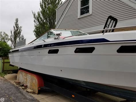 chris craft boats for sale in illinois chris craft scorpion boats for sale boats