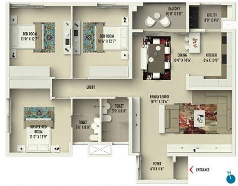 the marq singapore floor plan the marq singapore floor plan the acacias singapore condo directory bellerive singapore condo