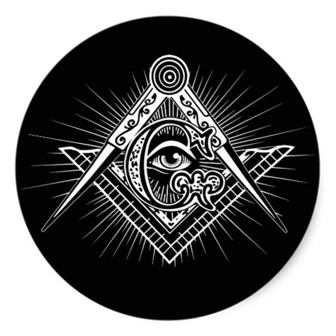 illuminati text symbol illuminati all seeing eye freemason symbol classic