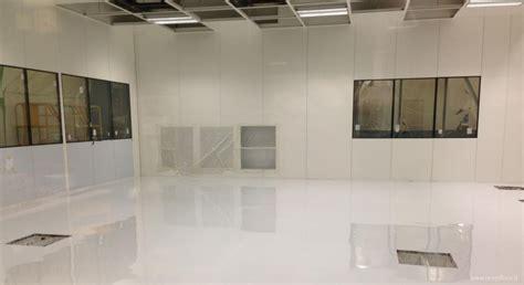 pavimento antistatico pavimento antistatico in resina conduttivo resin floor srl