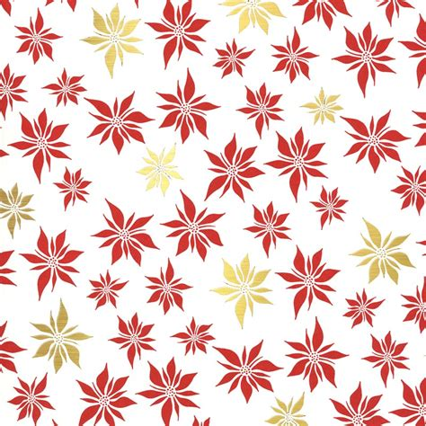 How To Make Decorative Paper - decorative papers 28 images decorative paper 1 by