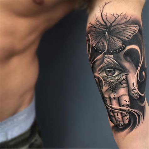 gabriel gonzalez tattoo find the best tattoo artists