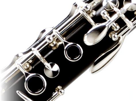 buffet greenline clarinet r13 buffet cron