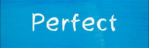 ed sheeran perfect is similar to ed sheeran quot perfect quot lyrics review and song meaning