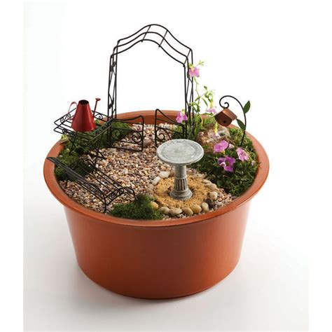 Garden Kits For Adults 17 best images about garden on gardens