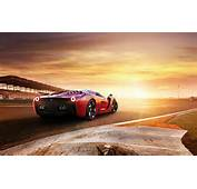 Car Wallpaper  AmusingFuncom Pictures And Graphics For