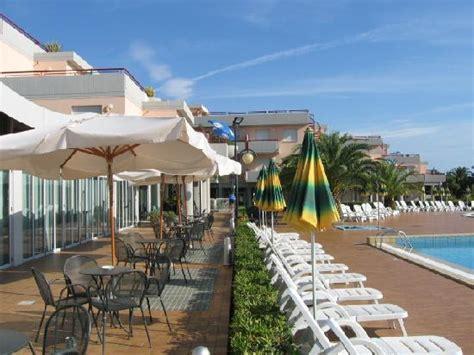 hotel le terrazze grottammare recensioni hotel foto di residence hotel le terrazze grottammare