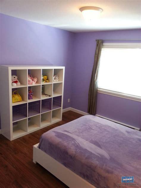 interior painting upturn painting renovation interior and exterior painting vancouver home renovation