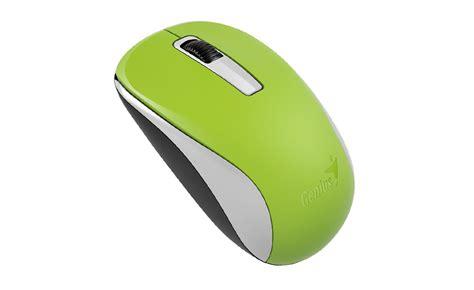 Genius Nx 7005 Mouse Wireless genius nx 7005 wireless stylish mouse