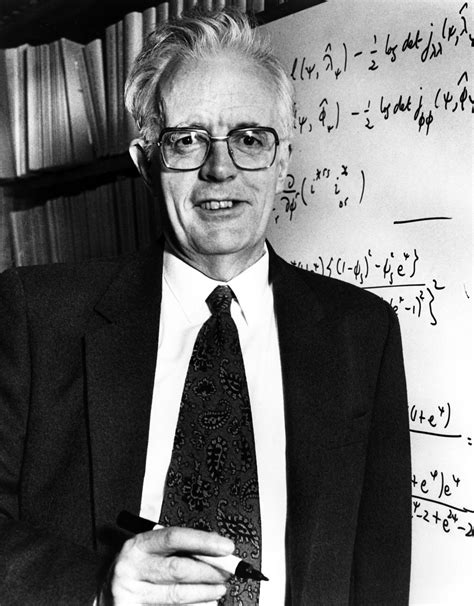 david cox david cox statistician wikipedia