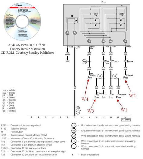 wiring diagram 2005 jetta 2 5 get free image about