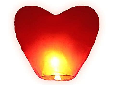prezzo lanterne volanti lanterne cinesi cuore usato vedi tutte i 68 prezzi