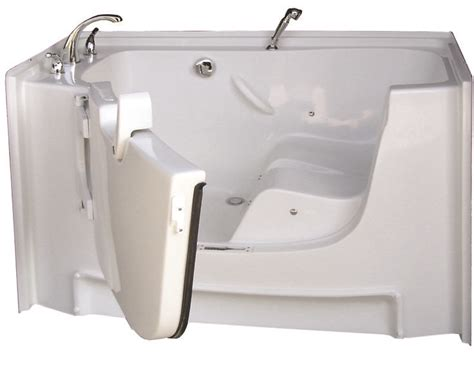handicap bathtubs 64 best images about residential ada bathrooms on