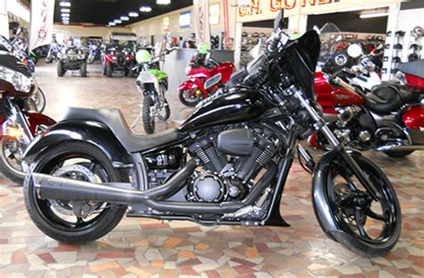 Motorcycle Dealers Baton Rouge by Used Motorcycle Baton Rouge Used Motorcycles For Sale