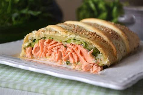 filetto come cucinarlo disegno 187 salmone come cucinarlo ispirazioni design dell