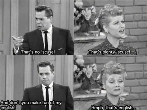 ricky ricardo quotes pin by mario delvecchio on i love lucy pinterest