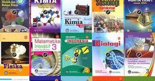 Sejarah Ktsp 2006 buku sejarah kelas 10 11 12 ktsp 2006 sma ma smk buku kurikulum 2013 sd smp sma