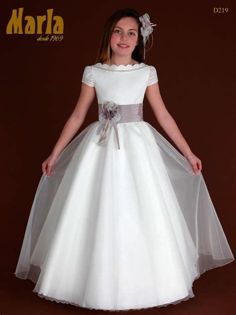 katipunan capryl vestidos de comunion 2014 vestidos y trajes de comunion