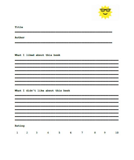 6th Grade Writing Worksheets by Writing Worksheets 6th Grade Worksheets