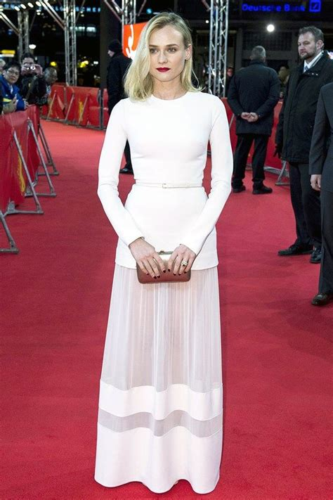 8 Amazing Diane Kruger Carpet Looks by 25 Best Ideas About Diane Kruger On