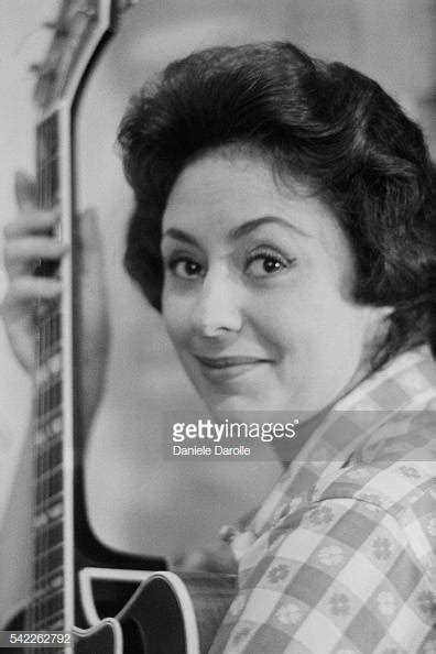 caterina valente caterina valente caterina valente stock fotos und bilder getty images