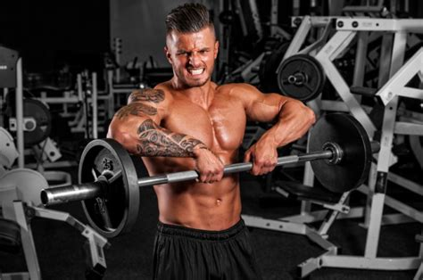 zyzz bench press 8 workout tips to build a beefy upper body zyzz fitness