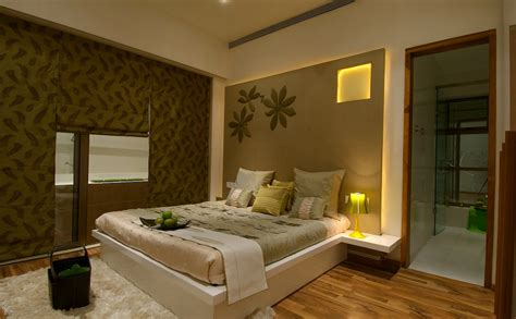 bedroom designs enlimited interiors hyderabad top interior designing company glamorous bedroom designs cool bedroom ideas glamorous