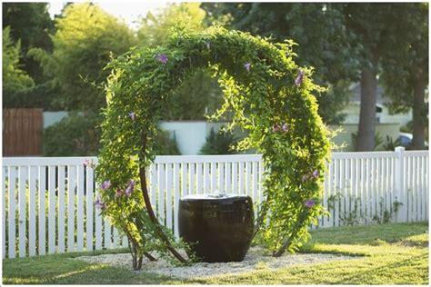 Garden Trellis Ideas 10 Of The Best 15 Unique Trellis Ideas For Your Home S Garden