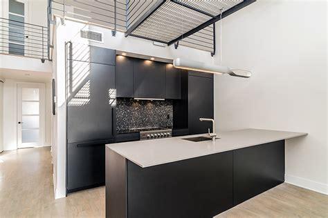 High End Kitchens Designs upstage interior design high end kitchen renovations