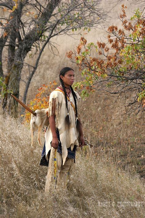 native americans on pinterest sioux native american south dakota native american artists native american