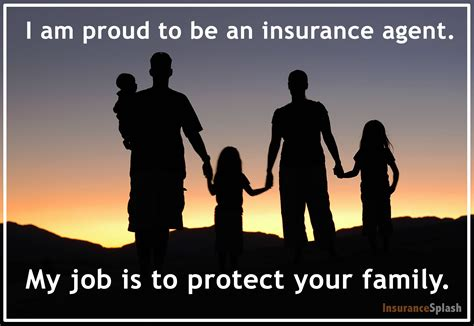 life quotes life insurance images pictures quotesbae