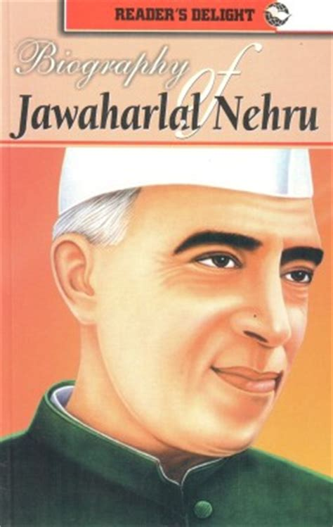 biography of jawaharlal nehru biography of jawaharlal nehru 01 edition by ramesh buy