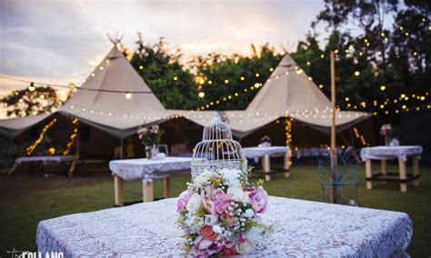 Wedding Anniversary Ideas Gold Coast by Wedding Decoration Hire Gold Coast Choice Image Wedding