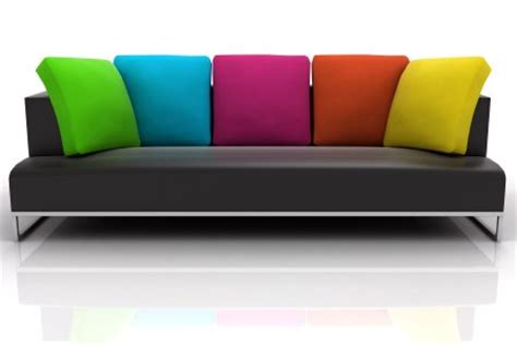 Colored Sofas by Simply Irresistible Designs Quot And Wacky Quot Wednesday