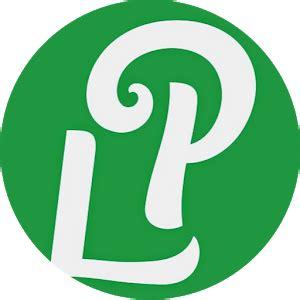 mac fan app los polinesios fan app for pc