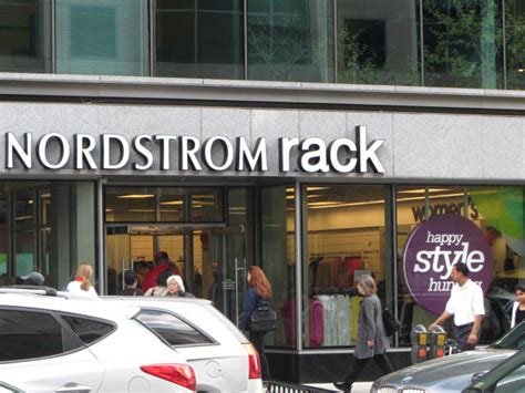 Nordstrom Rack Dc Locations by Nordstrom Rack On L Streetmz Mahogany Chic