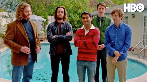 silicon valley season 1 silicon valley season 1 official trailer 2014 hbo